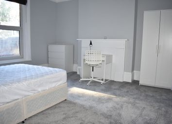 Thumbnail Room to rent in Victoria Road North, Southsea, Hampshire