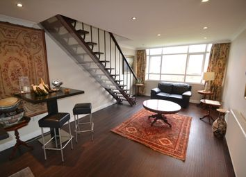 Thumbnail 2 bed duplex to rent in Heath Royal, Putney