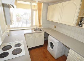 Thumbnail 1 bed flat to rent in Wyndford Road, Maryhill, Glasgow, Lanarkshire G20,