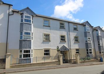 Thumbnail 2 bed flat for sale in Westmoreland Court, Westmoreland Road, Douglas, Isle Of Man