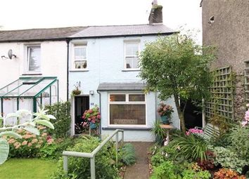 Thumbnail 2 bed property for sale in Mount Pleasant, Dalton In Furness