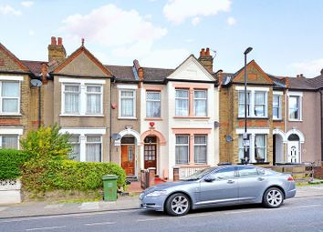 Thumbnail 3 bedroom terraced house for sale in Lanier Road, Hither Green