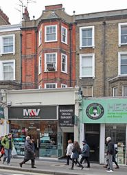 Thumbnail Retail premises to let in Queensway, London