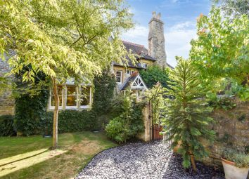 2 bed semi-detached house for sale in Botley Road, Oxford OX2