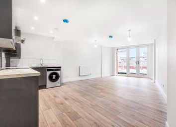 Thumbnail 1 bed flat for sale in Bakers Mews, Aylesbury