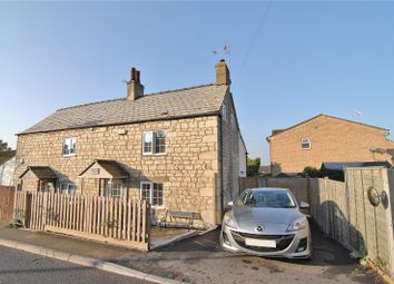 Thumbnail 2 bed detached house for sale in Gloucester Road, Stonehouse, Gloucestershire
