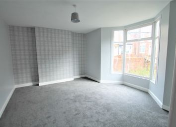 Thumbnail 1 bed property to rent in Room 4 First Floor, The Brae, Sunderland