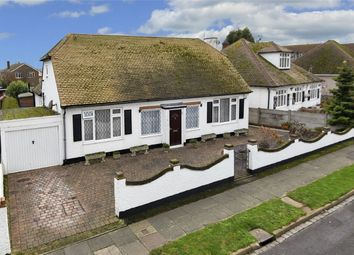 Thumbnail 3 bed detached house for sale in Carlton Hill, Herne Bay, Kent
