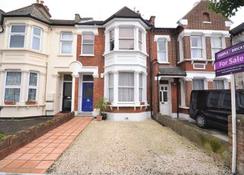Thumbnail 2 bed flat for sale in Gleneagle Road, Streatham