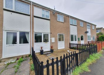 Thumbnail 3 bed terraced house for sale in Underhill Road, Matson, Gloucester