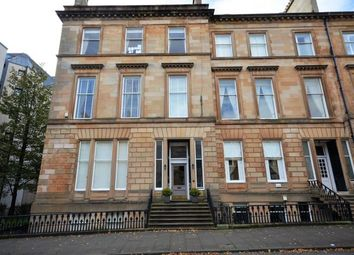 2 bed flat to rent in Park Circus Place, Glasgow G3
