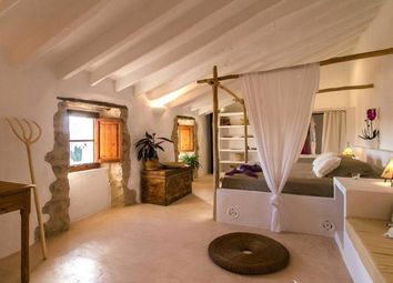 Thumbnail 2 bed property for sale in Charming Stone House, Alaró, Mallorca, Balearic Islands, Spain