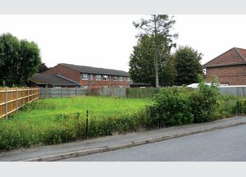 Thumbnail Land for sale in Wheatley Crescent, Hayes