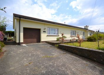 Thumbnail 3 bed property for sale in Camrose, Haverfordwest