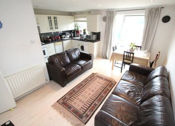 Thumbnail 1 bedroom flat for sale in Shurland Avenue, Barnet