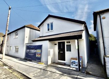 Thumbnail 1 bed detached house for sale in Selhurst Road, London