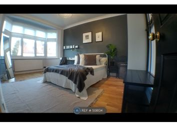 Room to rent in London, London N22