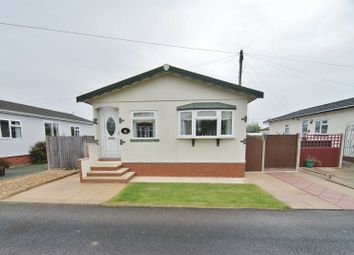 Thumbnail 2 bed property for sale in Greenfield Park, Freckleton