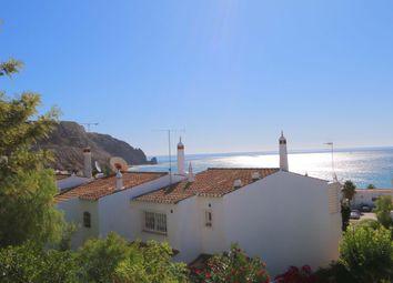 Thumbnail Villa for sale in Praia Da Luz, Luz, Algarve
