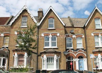 Thumbnail 3 bed flat to rent in Mulberry Way, South Woodford