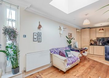 Thumbnail 2 bed flat for sale in Holloway Road, London