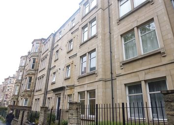 Thumbnail 2 bed flat to rent in Lauriston Gardens, City Centre, Edinburgh
