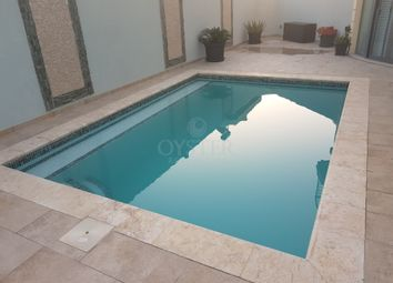 Thumbnail 3 bed villa for sale in San Pawl Tat-Targa, Malta