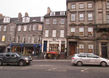 Thumbnail Office to let in 77/2, Hanover Street, Edinburgh, City Of Edinburgh