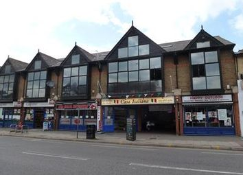 Thumbnail Office to let in Granary Court, Office 7. 9-19 High Road, Chadwell Heath, Chadwell Heath, Essex