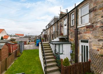 Thumbnail 1 bed flat for sale in Main Street, Roslin