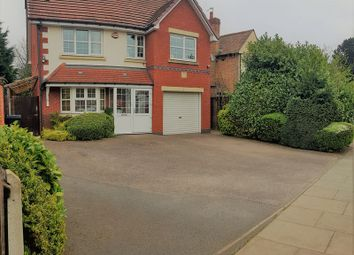 7 bed detached house for sale in Wheelers Lane, Kings Heath, Birmingham B13