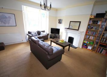 Thumbnail 2 bed flat to rent in Finsbury Road, Wood Green