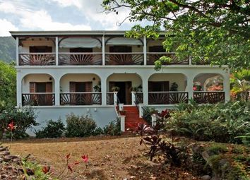 Thumbnail 2 bedroom villa for sale in Nevis-Mountain View, Nevis, West Indies
