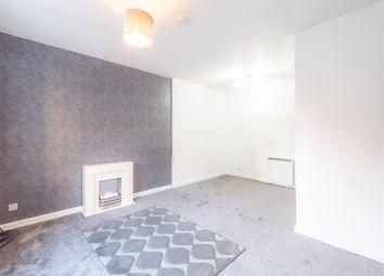 3 bed property for sale in 11 King Street, Ferryden, Montrose DD10