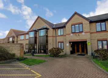 Thumbnail 2 bed property for sale in Ashleigh Court, Woodlands, Warboys, Huntingdon