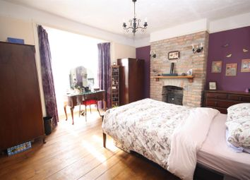 Thumbnail 2 bedroom terraced house for sale in Chiswell, Portland
