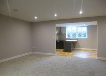 Thumbnail 4 bed terraced house for sale in Saltash Road, Callington