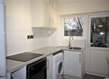 Thumbnail 3 bed property to rent in St. Martins Close, East Horsley, Leatherhead