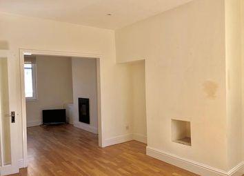 Thumbnail 3 bedroom property to rent in Bentley Street, Stamford