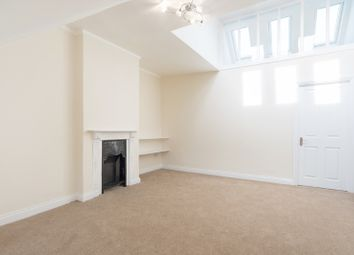 Thumbnail 1 bed flat to rent in Heath Drive, Hampstead