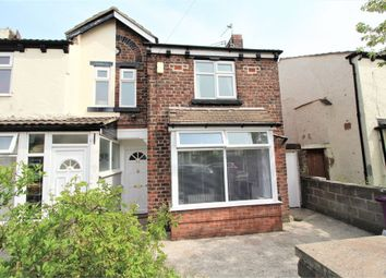 3 bed semi-detached house for sale in Chester Road, Anfield, Liverpool, Merseyside L6