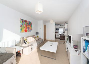 Thumbnail 1 bed flat for sale in Hotspur Street, London