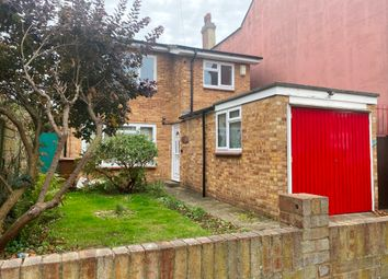 3 bed detached house to rent in Rock Avenue, Gillingham ME7