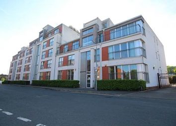 Thumbnail 2 bed flat to rent in Ascot Gate, Anniesland, Glasgow