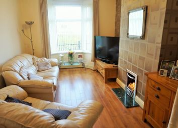 Thumbnail 4 bed terraced house for sale in St. Albans Terrace, Rochdale