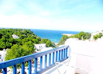 Thumbnail 1 bed penthouse for sale in Carrer De Coral Mar 07829, Sant Josep De Sa Talaia, Islas Baleares