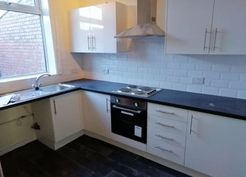 Thumbnail 2 bed terraced house to rent in Reyner Street, Ashton-Under-Lyne