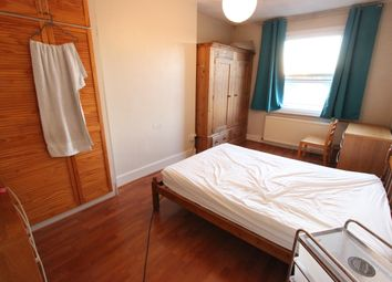 Thumbnail 2 bedroom triplex to rent in Saint Michaels Terrace, Wood Green