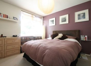 Thumbnail 2 bed flat to rent in The Pines, Purley