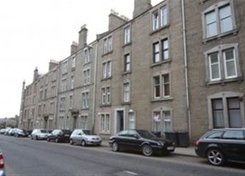 1 bed flat to rent in Blackness Road, Dundee DD2